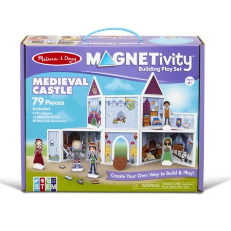 New Magnetivity Product Line Available Now!